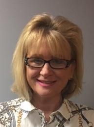 Christine Lane, MSW, LCSW